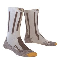 Abbigliamento &gt; Tutto l'abbigliamento &gt; Calze &gt;  X-Socks Trekking Evolution