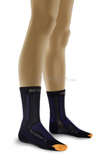 Abbigliamento &gt; Tutto l'abbigliamento &gt; Calze &gt;  X-Socks Trekking Light Comfort Women