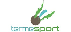 ThermaeSport