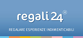 regali24.it