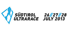 S&uuml;dtirol Ultrarace