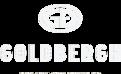 Goldbergh