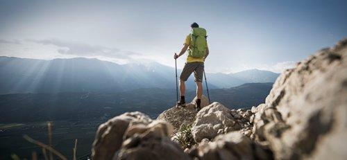 Tutto per gli appassionati dell outdoor e delle montagne! Scopri lo shop  Salewa 10efbc2cf20