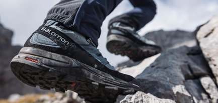 Salomon Online Shop  032996b7d64a