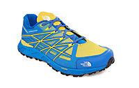 Ultra Endurance Trail Running Schuh