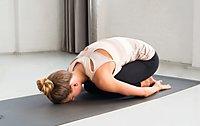 Wellicious Yogabekleidung