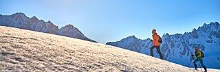 Negozio Sci Negozio alpinismo Online alpinismo Sci alpinismo Online Sci Sci Sci Online Negozio Negozio Online alpinismo ft8v6wxqf