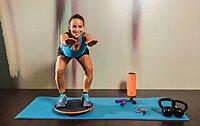 Fitness Kleingeräte