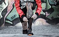 X-Socks® Running