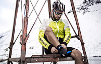 X-Socks® - Biking