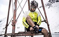 X-Socks® Biking