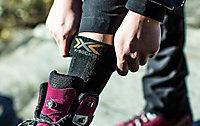 X-Socks® Trekking