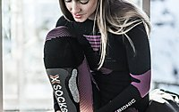 X-Socks® Ski Alpin