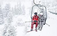 Neuheiten Ski Alpin