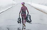 Odlo intimo sportivo donna