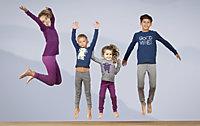 Odlo Sportunterwäsche Kinder