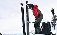 Black Diamond Skitourensets