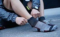 Premium Running Socks