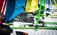 Head - Scarponi da sci