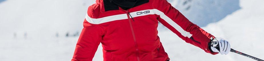 Abbigliamento. Pantaloni. DKB Abbigliamento da sci uomo e donna! Giacche ... eca3ad7032a