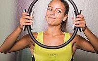 Get Fit: Yoga & Pilates Ausrüstung