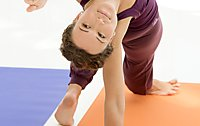 Materassini yoga