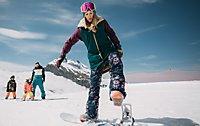 Collezione Snowboard Donna