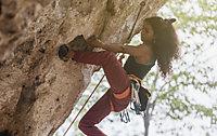 La Sportiva: Never stop climbing!