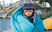 The North Face - collezione donna