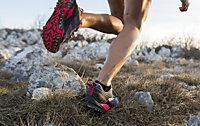 Trailrunning-Schuhe