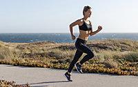 Laufschuhmodelle für Damen