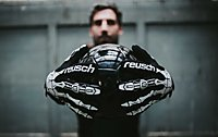 REUSCH: PURE CONTACT X-RAY