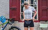 X-BIONIC® - Sportunterwäsche