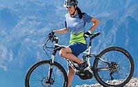 Bike-Kollektion Damen