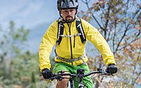 Bike-Kollektion Herren