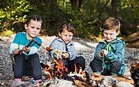 VAUDE Outdoor-Kollektion Kinder