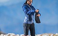 Alpin-Kollektion Damen
