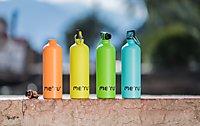 Farbenfroh und praktisch