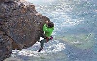 Karpos: Klettern & Bouldern