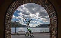Sportful: Abbigliamento bici