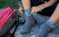 X-SOCKS® - Trekking