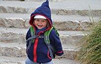 Deuter - Rucksäcke für Kinder