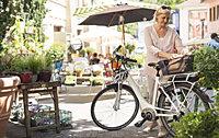 Motore Bosch: le migliori bici elettriche