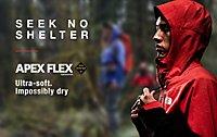 APEX FLEX GORE-TEX
