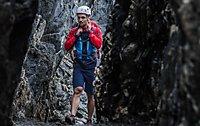 MILLET der Bergspezialist