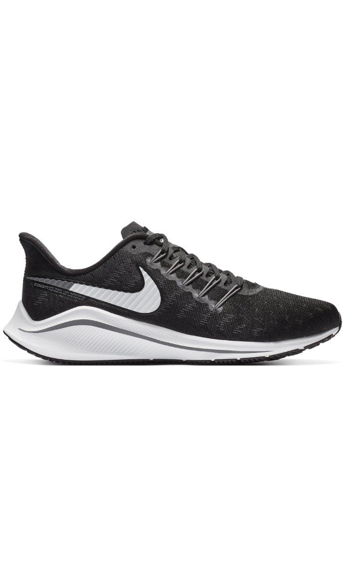 4ab2259ce Outlet Nike | Sportler.com