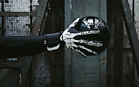 Reusch calcio