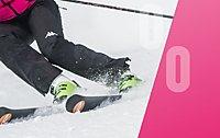 Scarponi da sci fino al -50%