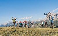 Bike Neuheiten