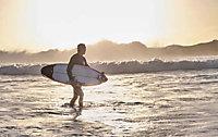 Nuoto & Surf